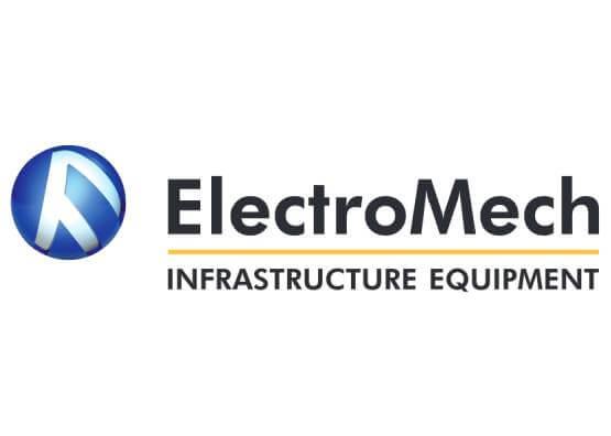 electromech infrastructure equipment